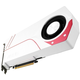 ASUS TURBO-GTX960-OC-2GD5, 2GB GDDR5