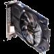 GIGABYTE GTX750 Ti Ultra Durable 2 2GB