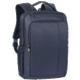 """RivaCase 8262 batoh na notebook 15,6"""", modrý  + Voucher až na 3 měsíce HBO GO jako dárek (max 1 ks na objednávku)"""