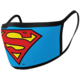 Rouška Superman - Logo