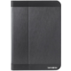 Samsonite Tabzone Nubuck TRIM - iPAD AIR 2, černá  + Voucher až na 3 měsíce HBO GO jako dárek (max 1 ks na objednávku)