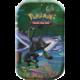 Karetní hra Pokémon TCG: Shining Fates Mini Tin - Zarude