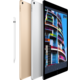 APPLE iPad Pro Wi-Fi + Cellular, 12,9'', 512GB, šedá