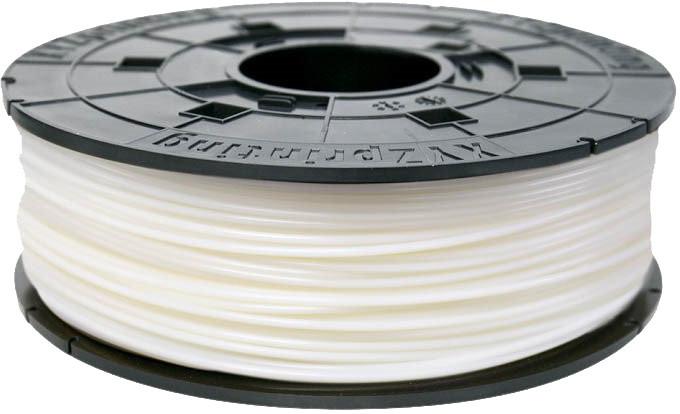 XYZprinting da Vinci 600gr Natural PVA Filament Cartridge ( pro DA Vinci 2.0)