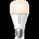 TP-LINK KL110 chytrá Wi-Fi LED žárovka, stmívatelná, 2700K, E27, 10W (60W)