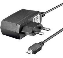 Goobay nabíječka s konektorem micro USB