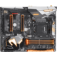 GIGABYTE Z370 AORUS Gaming 5 - Intel Z370