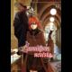 Komiks Čarodějova nevěsta, 12.díl, manga