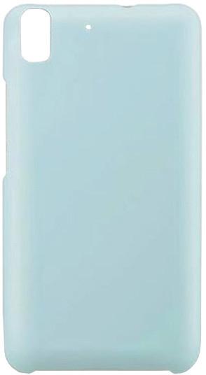 Huawei ochranné pouzdro Protective pro Y6, modrá