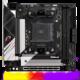 ASRock B550 Phantom Gaming-ITX/ax - AMD B550
