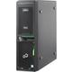 Fujitsu Primergy TX1320M2 /E3-1230v5/8GB ECC/Bez HDD/Bez GPU
