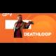 Recenze Deathloop (PS5) | GPTV #30