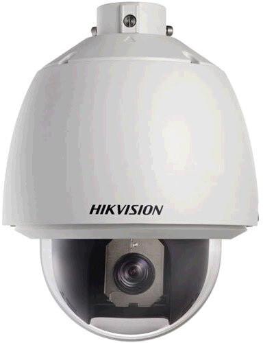 Hikvision DS-2DE5184-A PTZ Dome