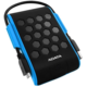 ADATA HD720 - 1TB, modrá