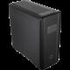 Cooler Master MasterBox NR600P, černá