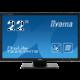 "iiyama T2253MTS-B1 - LED monitor 22"""