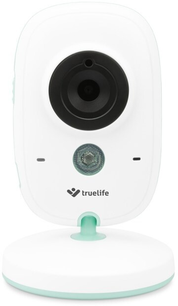 TrueLife NannyCam H32 - Spare baby unit