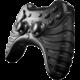 Thrustmaster Score-A, bezdrátový (PC)