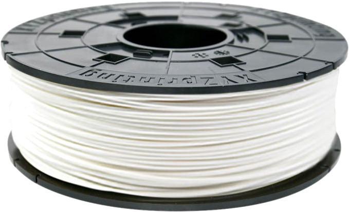 XYZprinting Filament ABS Snow White 600g