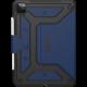 """UAG pouzdro Metropolis pro iPad Pro 12.9"""" (2020), modrá O2 TV Sport Pack na 3 měsíce (max. 1x na objednávku)"""