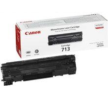 Canon CRG-731M, magenta  + Nakupte alespoň za 2 000 Kč a získejte 100Kč slevový kód na LEGO (kombinovatelný, max. 1ks/objednávku)