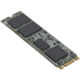 Intel SSD 540s (M.2) - 360GB  + Voucher až na 3 měsíce HBO GO jako dárek (max 1 ks na objednávku)