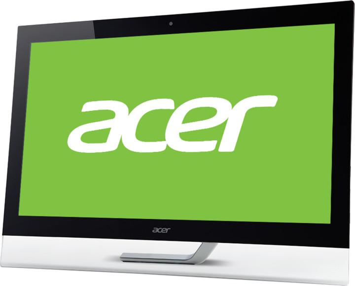 "Acer T272HULbmidpcz - LED monitor 27"""