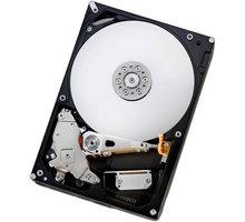 """Dell server disk, 3,5"""" - 4TB pro PE T140/R240/T340/T440 - 400-AUUX"""