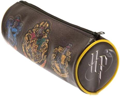 Penál na tužky Harry Potter - Hogwarts