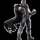 Figurka X-Men - Magneto (ARTFX+)