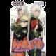 Komiks Naruto: Slavící vesnice!!, 48.díl, manga
