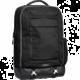 """Dell batoh Timbuk2 pro notebook 15"""", černá"""