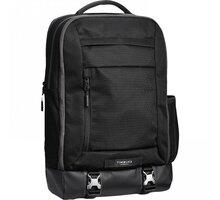 """Dell batoh Timbuk2 pro notebook 15"""", černá - 460-BCKG"""