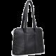 """RivaCase dámská taška na notebok 8992, 14"""", černá"""