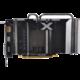 XFX Radeon RX 460 CORE Silent, 2GB GDDR5