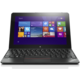 Lenovo ThinkPad 10 Ultrabook Keyboard-Czech