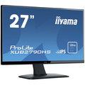 "iiyama XUB2790HS-B1 - LED monitor 27"""