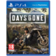 Days Gone (PS4)  + Deliverance: The Making of Kingdom Come