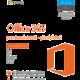 Microsoft Office 365 pro domácnosti - 1 rok v ceně 2299 Kč
