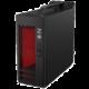 Lenovo Legion T530-28ICB, černá  + Servisní pohotovost – Vylepšený servis PC a NTB ZDARMA