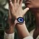 Chytré hodinky Galaxy Watch Active2 přijdou sposilou