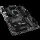 MSI B250 PC MATE - Intel B250