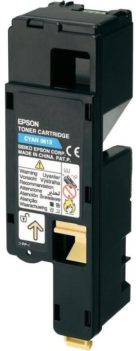 Epson C13S050671, cyan