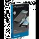 CellularLine WALLET pouzdro typu kniha s peněženou pro iPhone 6/6S, černé