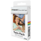 "Polaroid Zink Premium instantní film 2x3"", 20 fotografií"