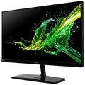"""Acer ED245QA - LED monitor 24"""""""