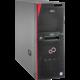 Fujitsu PRIMERGY TX1330M4 /E-2234/16GB/DVD-RW/bez HDD