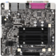 ASRock D1800B-ITX - Intel J1800  + Voucher až na 3 měsíce HBO GO jako dárek (max 1 ks na objednávku)