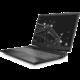HP Pavilion Gaming (15-dk0008nc), černá
