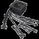 Fortron HEXA85+ PRO 450 - 450W